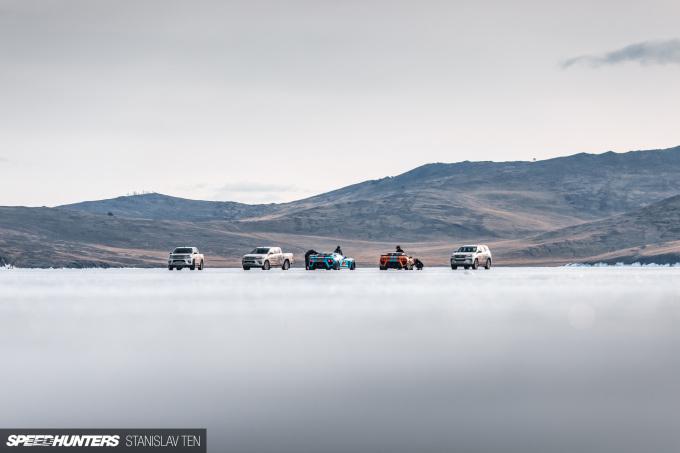 flanker-f-baikal-mile-speed-drift-record-22