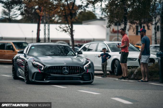 2019 Speedhunters PMcG POTY-53