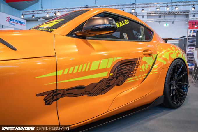 Speedhunters_Quentin_Fourneyron_Essen Motor Show 2019-07