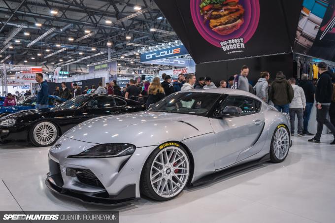 Speedhunters_Quentin_Fourneyron_Essen Motor Show 2019-29