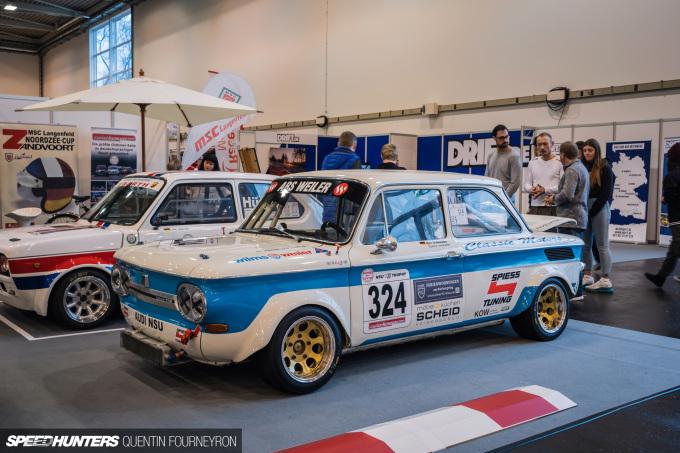 Speedhunters_Quentin_Fourneyron_Essen Motor Show 2019-52
