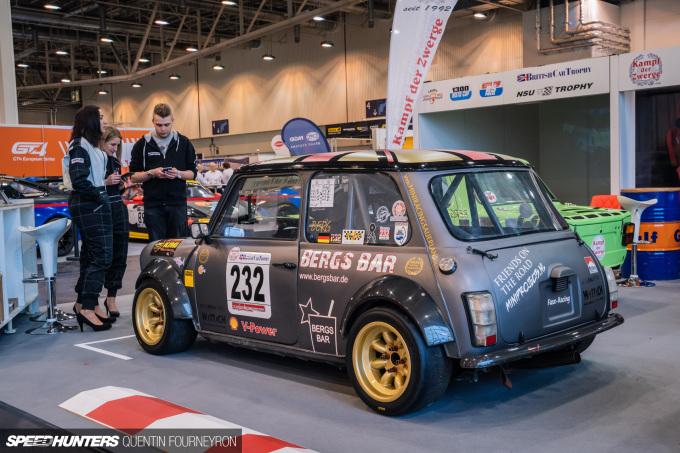Speedhunters_Quentin_Fourneyron_Essen Motor Show 2019-53