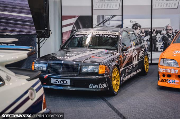 Speedhunters_Quentin_Fourneyron_Essen Motor Show 2019-55