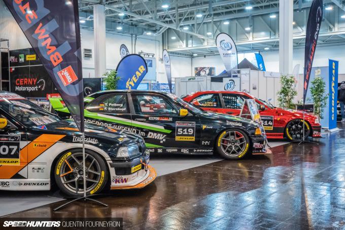 Speedhunters_Quentin_Fourneyron_Essen Motor Show 2019-57