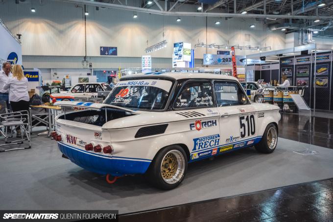 Speedhunters_Quentin_Fourneyron_Essen Motor Show 2019-58