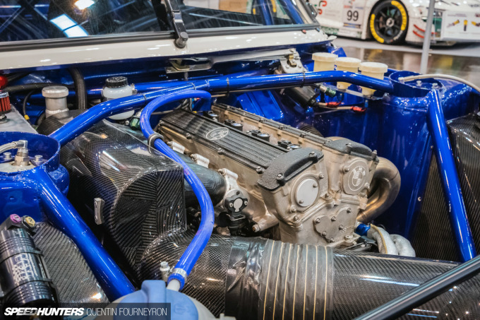 Speedhunters_Quentin_Fourneyron_Essen Motor Show 2019-60