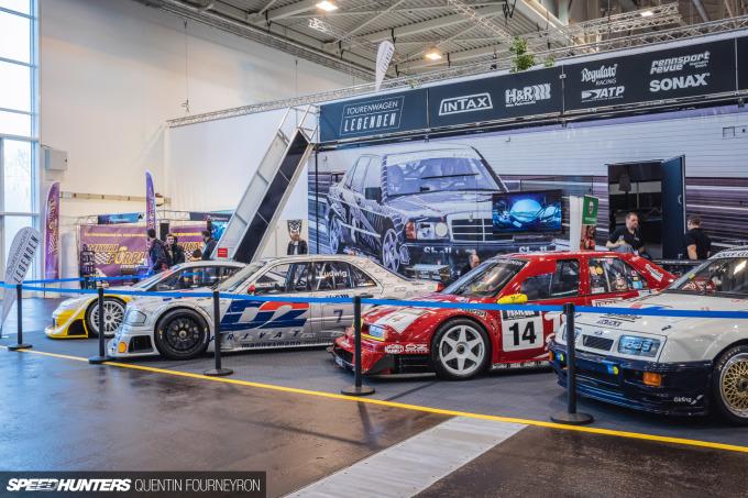 Speedhunters_Quentin_Fourneyron_Essen Motor Show 2019-63