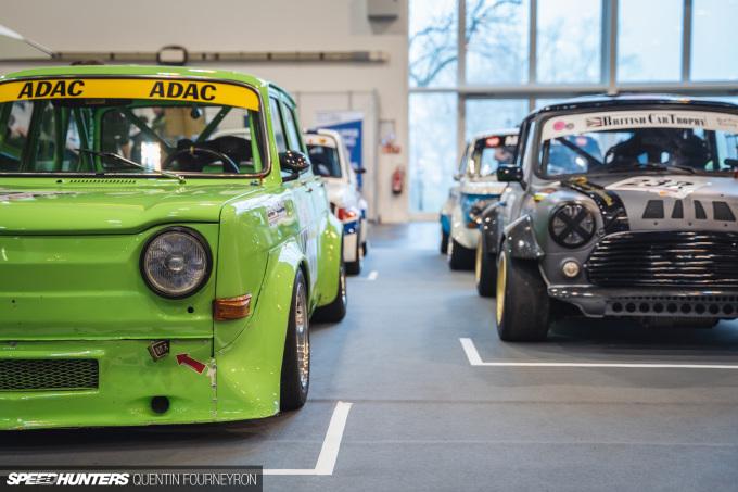 Speedhunters_Quentin_Fourneyron_Essen Motor Show 2019-64