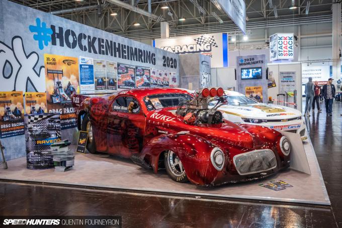 Speedhunters_Quentin_Fourneyron_Essen Motor Show 2019-70
