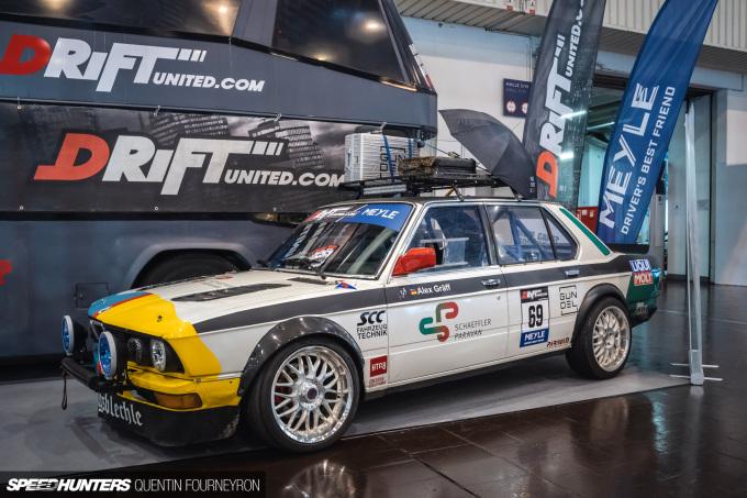 Speedhunters_Quentin_Fourneyron_Essen Motor Show 2019-73