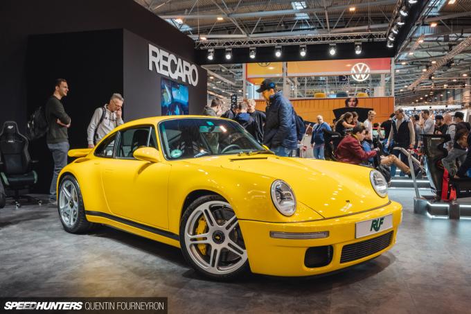 Speedhunters_Quentin_Fourneyron_Essen Motor Show 2019-79