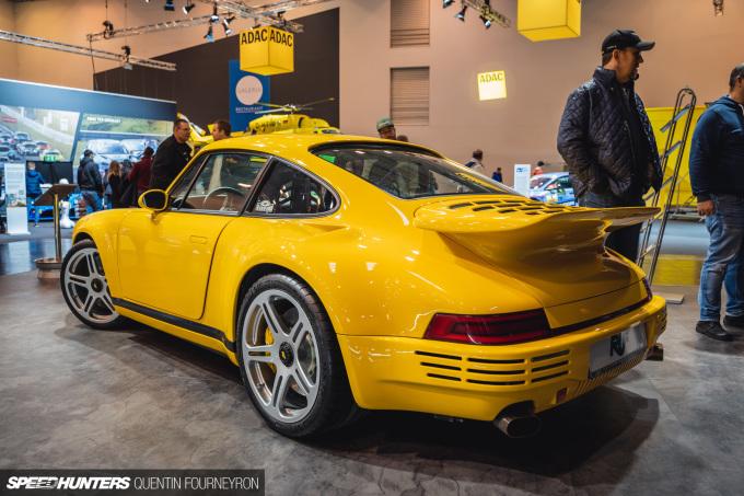 Speedhunters_Quentin_Fourneyron_Essen Motor Show 2019-83