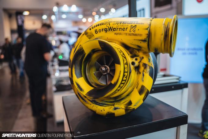 Speedhunters_Quentin_Fourneyron_Essen Motor Show 2019-104