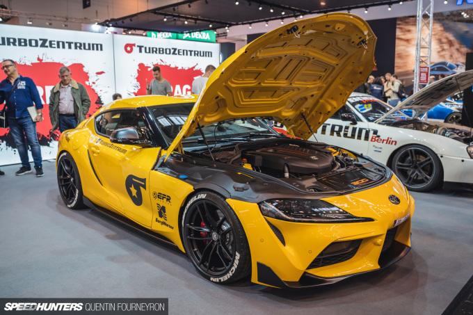 Speedhunters_Quentin_Fourneyron_Essen Motor Show 2019-105
