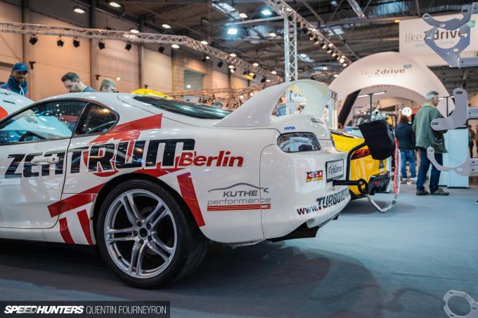 Speedhunters_Quentin_Fourneyron_Essen Motor Show 2019-106