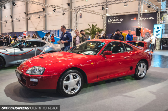 Speedhunters_Quentin_Fourneyron_Essen Motor Show 2019-111