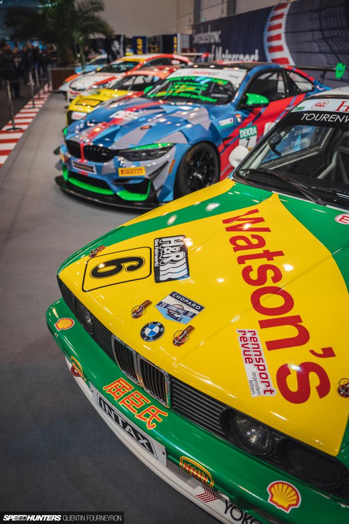 Speedhunters_Quentin_Fourneyron_Essen Motor Show 2019-112