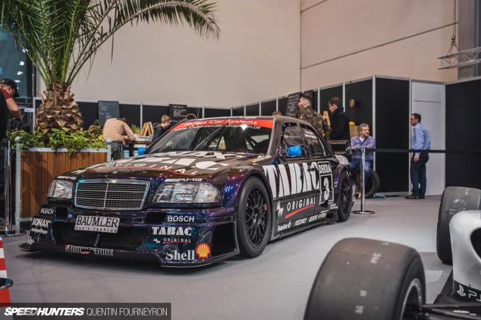 Speedhunters_Quentin_Fourneyron_Essen Motor Show 2019-118