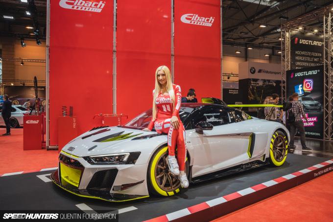 Speedhunters_Quentin_Fourneyron_Essen Motor Show 2019-121
