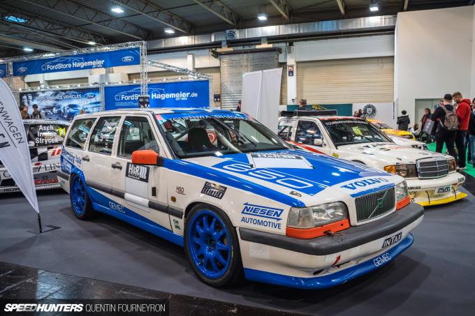 Speedhunters_Quentin_Fourneyron_Essen Motor Show 2019-131