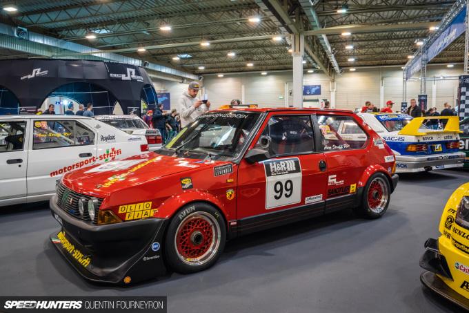 Speedhunters_Quentin_Fourneyron_Essen Motor Show 2019-132