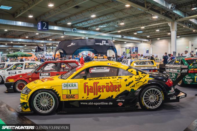 Speedhunters_Quentin_Fourneyron_Essen Motor Show 2019-133
