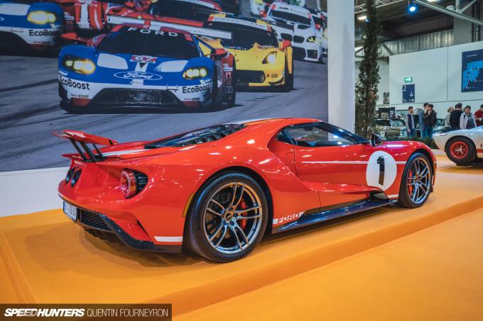 Speedhunters_Quentin_Fourneyron_Essen Motor Show 2019-155