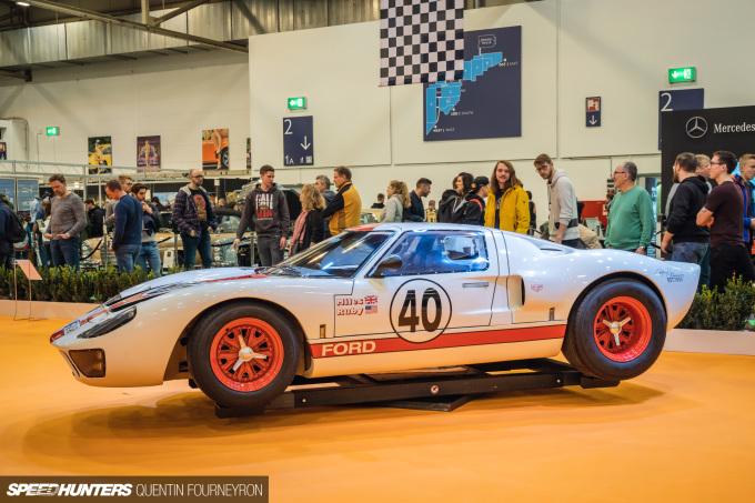 Speedhunters_Quentin_Fourneyron_Essen Motor Show 2019-156