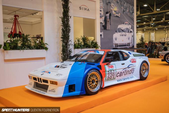 Speedhunters_Quentin_Fourneyron_Essen Motor Show 2019-157