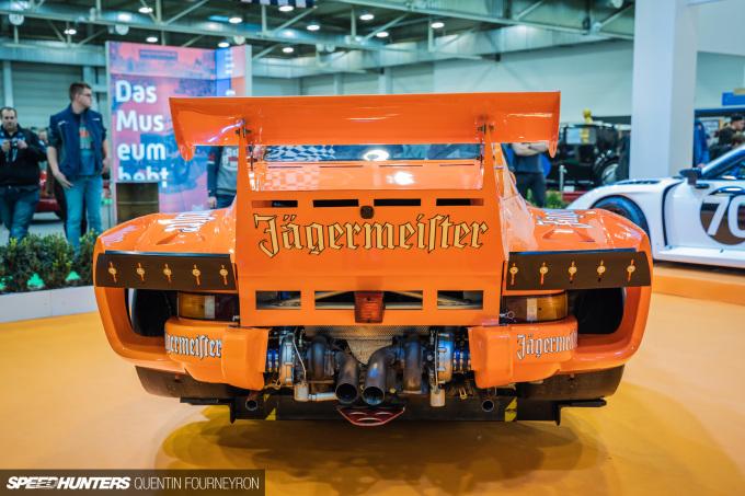 Speedhunters_Quentin_Fourneyron_Essen Motor Show 2019-158