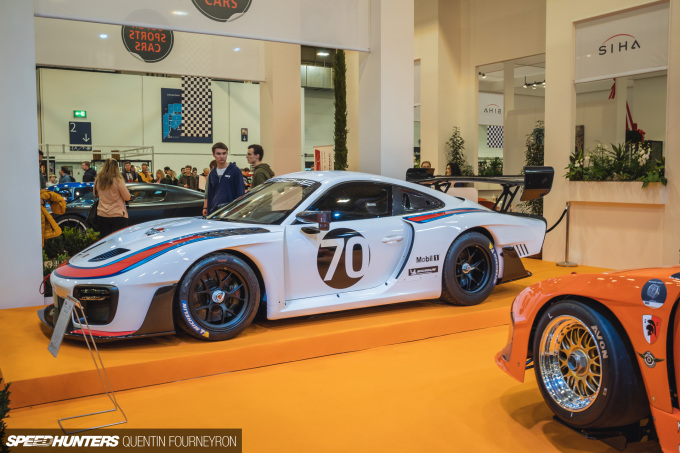 Speedhunters_Quentin_Fourneyron_Essen Motor Show 2019-160