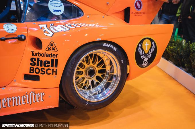 Speedhunters_Quentin_Fourneyron_Essen Motor Show 2019-161
