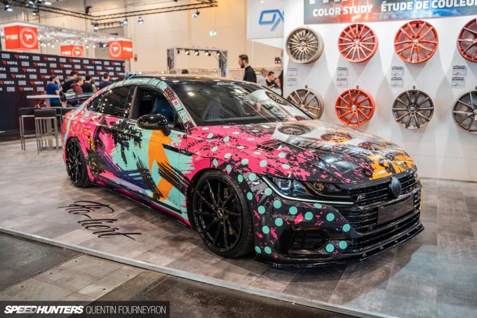 Speedhunters_Quentin_Fourneyron_Essen Motor Show 2019-174