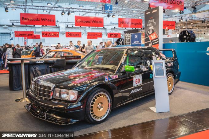 Speedhunters_Quentin_Fourneyron_Essen Motor Show 2019-181