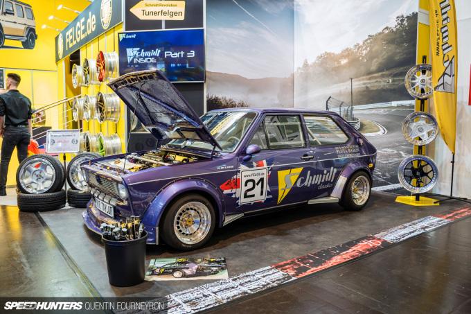 Speedhunters_Quentin_Fourneyron_Essen Motor Show 2019-182