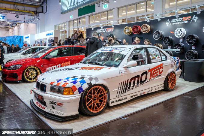 Speedhunters_Quentin_Fourneyron_Essen Motor Show 2019-184