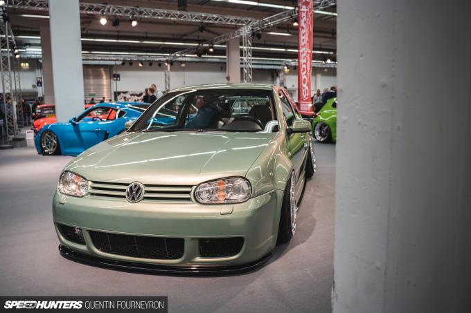 Speedhunters_Quentin_Fourneyron_Essen Motor Show 2019-203