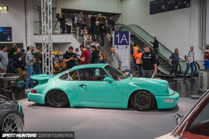 Speedhunters_Quentin_Fourneyron_Essen Motor Show 2019-208