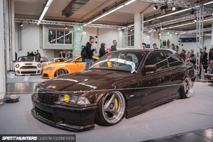 Speedhunters_Quentin_Fourneyron_Essen Motor Show 2019-245