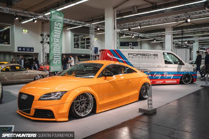Speedhunters_Quentin_Fourneyron_Essen Motor Show 2019-246