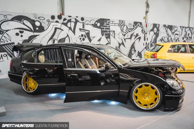 Speedhunters_Quentin_Fourneyron_Essen Motor Show 2019-281