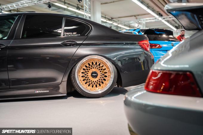 Speedhunters_Quentin_Fourneyron_Essen Motor Show 2019-284
