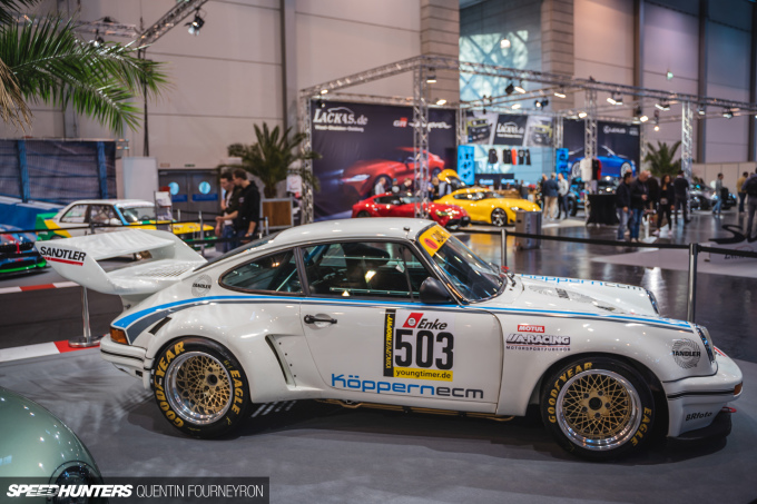 Speedhunters_Quentin_Fourneyron_Essen Motor Show 2019-289