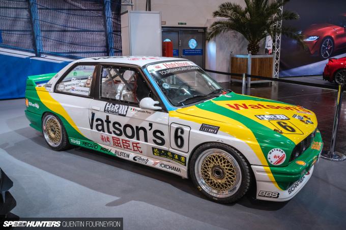 Speedhunters_Quentin_Fourneyron_Essen Motor Show 2019-290