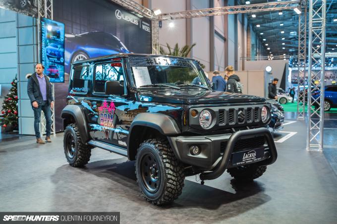 Speedhunters_Quentin_Fourneyron_Essen Motor Show 2019-293