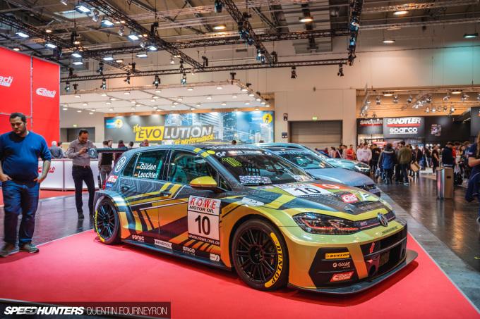 Speedhunters_Quentin_Fourneyron_Essen Motor Show 2019-294