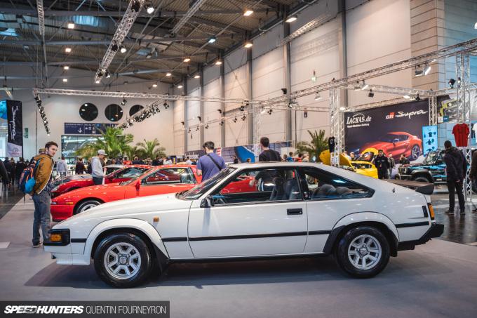 Speedhunters_Quentin_Fourneyron_Essen Motor Show 2019-295