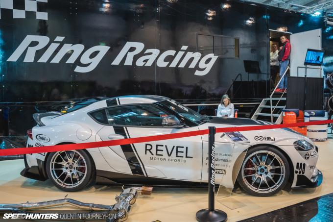 Speedhunters_Quentin_Fourneyron_Essen Motor Show 2019-299