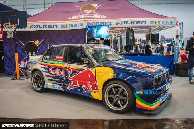 Speedhunters_Quentin_Fourneyron_Essen Motor Show 2019-307