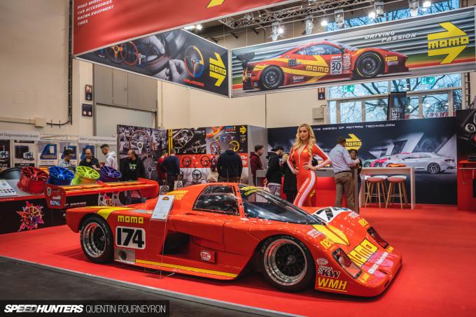 Speedhunters_Quentin_Fourneyron_Essen Motor Show 2019-310
